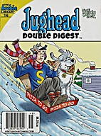 Jughead's Double Digest No. 198 by Archie…