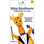 Baby Einstein: Baby Beethoven by n/a