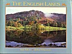 The English Lakes by Robin Whiteman
