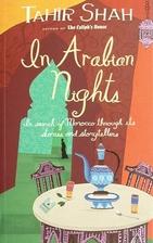 In Arabian Nights: A Caravan of Moroccan…