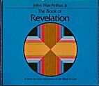 The Book of Revelation - Tape Series - Vol 3…