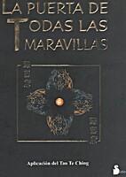 La Puerta de Todas Las Maravillas (Spanish…