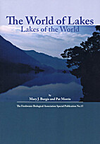 The World of Lakes: Lakes of the World (FBA…