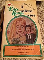 Encore Romances (No. 111) (Castles in the…