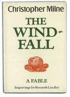 The Windfall by Christopher Milne