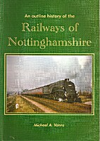 An Outline History of the Railways of…