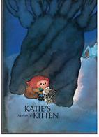 Katie's Kitten by Marta Koci