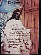 The Gathering of the Lambs: The Lambs of…