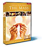 Biblical Walk Through the Mass, A (DVD) by…