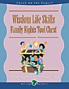 Wisdom Life Skills: Family Nights Tool Chest…