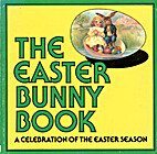 The Easter Bunny Book by Leona Wesley Hunter