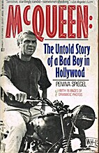 McQueen: The Untold Story of a Bad Boy in…