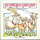 Three Billy Goats Gruff by Christine Ferrare