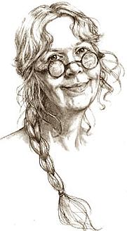 Author photo. <a href=&quot;http://www.cathyjohnson.info/&quot; rel=&quot;nofollow&quot; target=&quot;_top&quot;>Cathy Johnson</a>