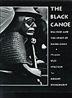 The black canoe: Bill Reid and the spirit of…