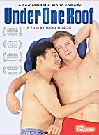 Under One Roof dvd by Todd Wilson