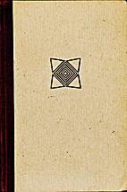 Der Zwölfte : Der Roman eines Schill'schen…