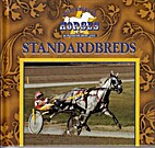 Standardbreds (Great American Horses) by…