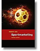 Sportmarketing by Robert Kok