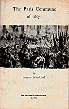 The Paris Commune of 1871 by Eugene…