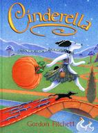 Cinderella by Gordon Fitchett