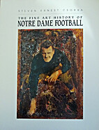 The Fine Art History of Notre Dame Football…