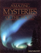 Amazing Mysteries of the World (Books for…