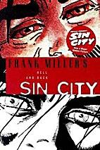 Sin City Collectors: Queen of Hearts; Dead…