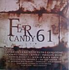 Fear Candy 61