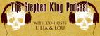Stephen King Podcast # 36