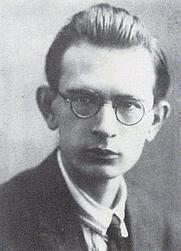 Author photo. Photography c. 1920