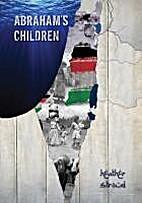 Abraham's Children by Heather Stroud