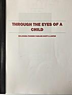 Through the Eyes of a Child - Oklahoma…