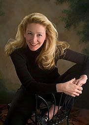 Author photo. <a href=&quot;http://www.goodreads.com/author/show/173783.Jessica_Bird&quot; rel=&quot;nofollow&quot; target=&quot;_top&quot;>http://www.goodreads.com/author/show/173783.Jessica_Bird</a>