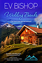 Wedding Bands (River's Sigh B & B Book…