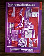 Encyclopaedia Psychedelica: Volume 7