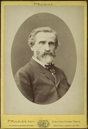 """Author photo. Courtesy of the <a href=""""http://digitalgallery.nypl.org/nypldigital/id?1158505"""">NYPL Digital Gallery</a> (image use requires permission from the New York Public Library)"""