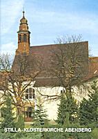 Abenberg : Stilla-Klosterkirche [und…