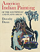 American Indian painting of the Southwest…
