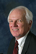 Author photo. <a href=&quot;http://www.zondervan.com/Cultures/en-US/Authors/Author.htm?ContributorID=VerbruggeV&QueryStringSite=Zondervan&quot;>Zondervan</a>