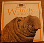 Lilly's Ark Wrinkly Animals by Ken Lilly