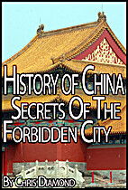History of China - The Secrets Of The…