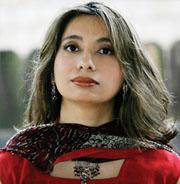 Author photo. Galina Stepanova