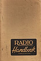 Radio handbook (unknown) by W. W. Smith