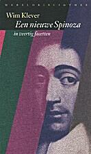Een nieuwe Spinoza in veertig facetten by…