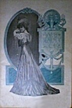 W.B. Beauty Book by Unknown