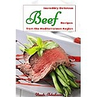 Incredibly Delicious Beef Recipes from the…