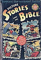 Picture Stories from the Bible (Complete…