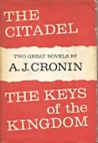 The Citadel / The Keys of the Kingdom by A.…