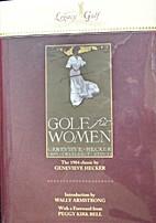 Golf for Women by Genevieve Hecker
